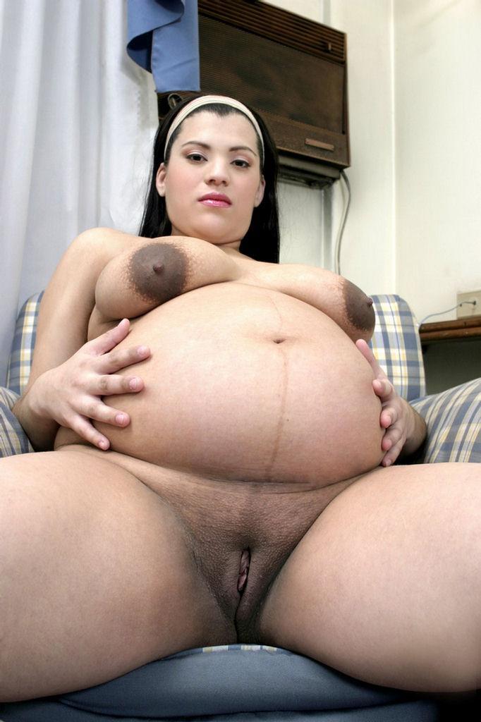 Huge boobs shemale lesbians